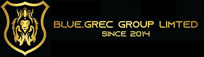 Blue.Grec Group Limited